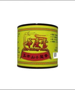 (華慶堂)印度老山小盤香