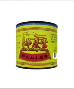 (華慶堂)祥光高級水沉小盤香