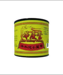 (華慶堂)高級落水沉盤香
