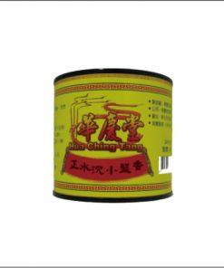 (華慶堂)特級水沉小盤香